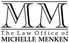 The Law Office of Michelle Menken
